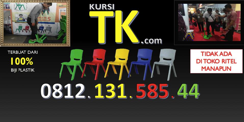 4000 Gambar Kursi Tk Gratis Terbaik
