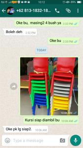 720 Koleksi Kursi Plastik Di Bandung Gratis Terbaru